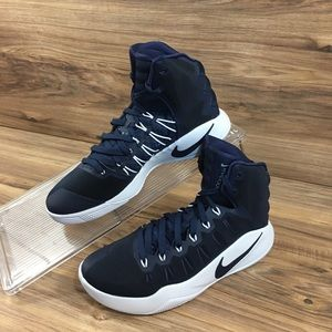 Nike Mens Hyperdunk TB Promo Basketball Shoes New
